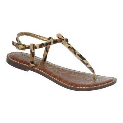 Pin On Sandals Women S Shoes