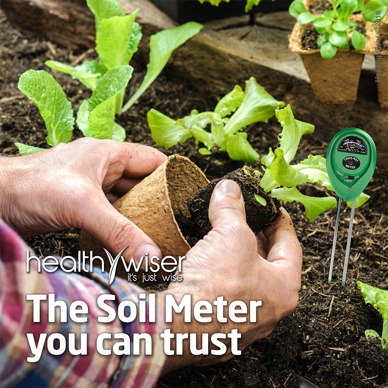 Pin On Best Gardening Tools