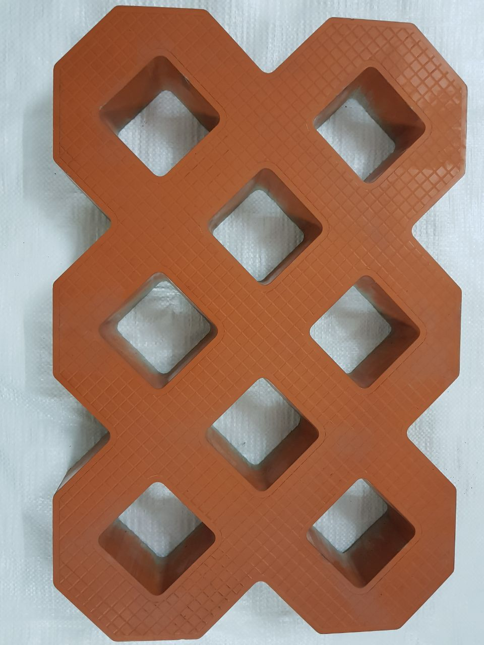 Pin by JR Rubber Industries | Manufacturers Of Paver Moulds on Paver
