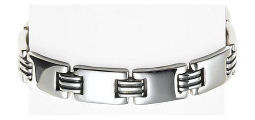 SOLID METAL Ace of Spades Belt Buckle Choose Copper Nickel Silver Brass