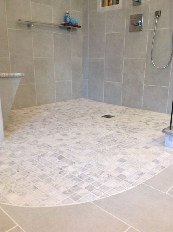 Open Design Bath Remodel In Cleveland Inspiredsan Diego Hotel Extraordinary San Diego Bathroom Remodeling Decorating Inspiration