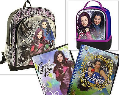 2eddc5dbfac Disney Descendants School 16