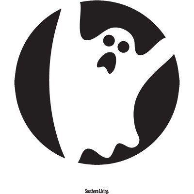 stencil de navidad para imprimir - Buscar con Google | halloween ...