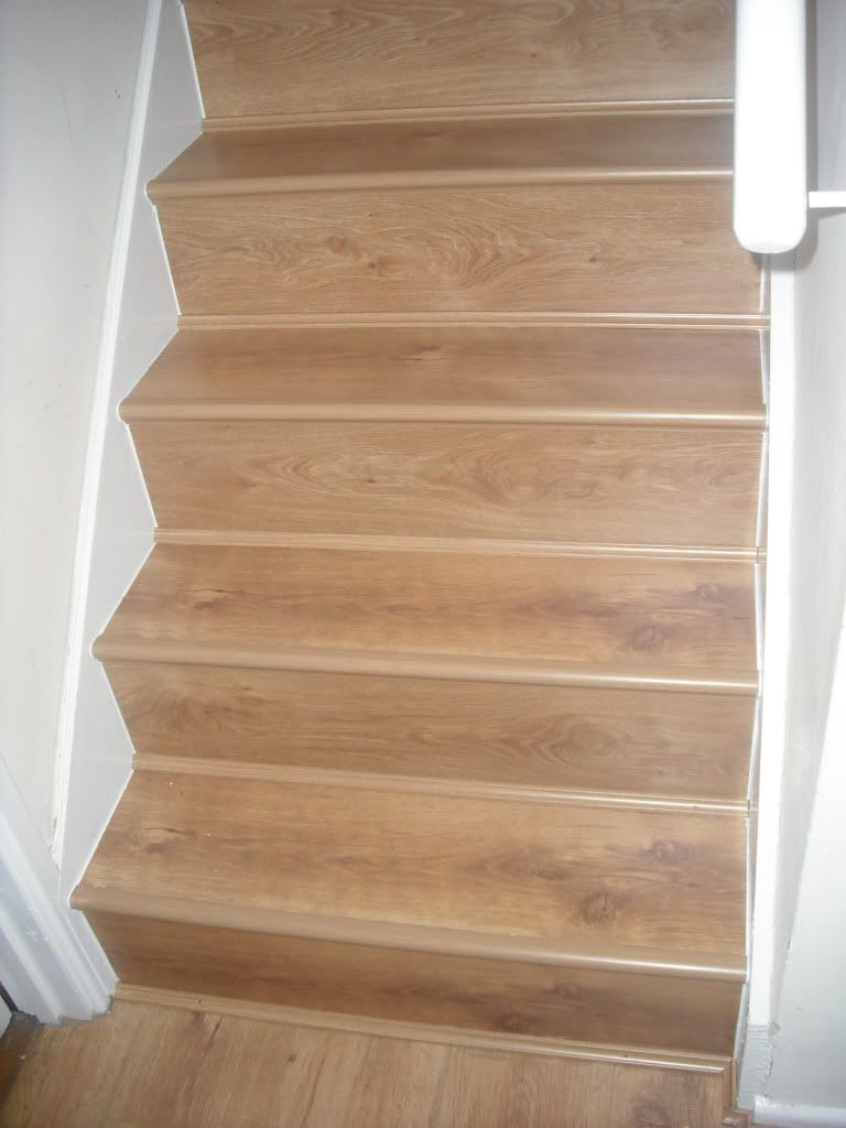 Laminate Flooring For Stairs Uk ~ Http://lovelybuilding.com/flooring