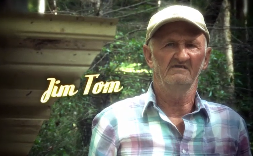 moonshiners | ... , photos for Moonshiners Season 2, Discovery ...