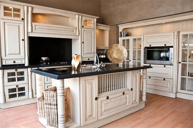 Contemporary Kitchen Elegant Ikea Kitchen Cabinets Uk From New Amazing Kitchen Cabinet Cost Design Ideas