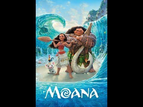 Moana Un Mar De Aventuras Pelicula Completa En Espano Latino Full Hd Youtube Moana Movie Walt Disney Animation Studios Disney Animation