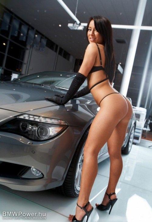 Latina girl tuning babes naked
