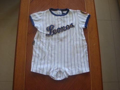 9922eb729 vendo ropa de bebes varon. marca carters, oshkosh y epk | BEBE ...