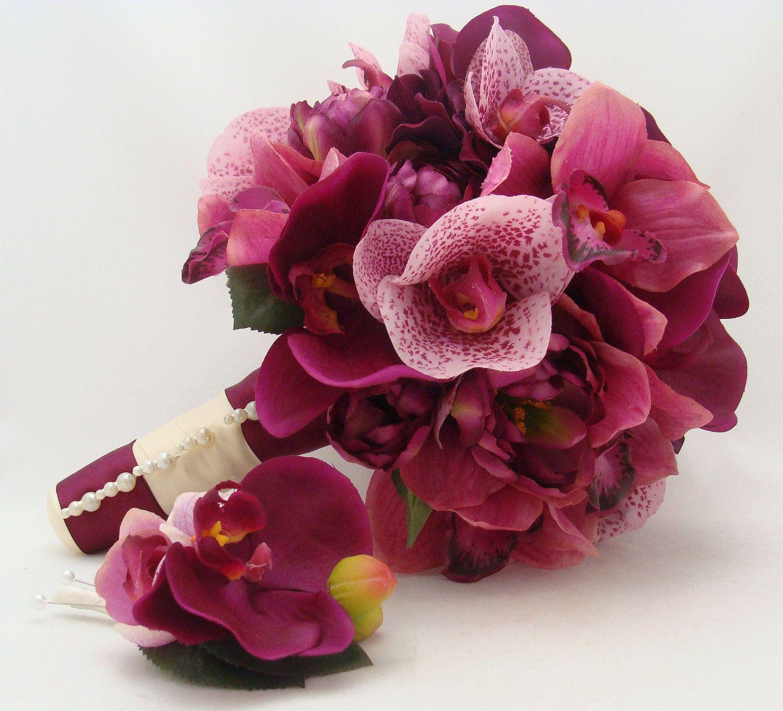 Veronica flowers shops calgary flower delivery calgary pinterest veronica flowers shops calgary mightylinksfo