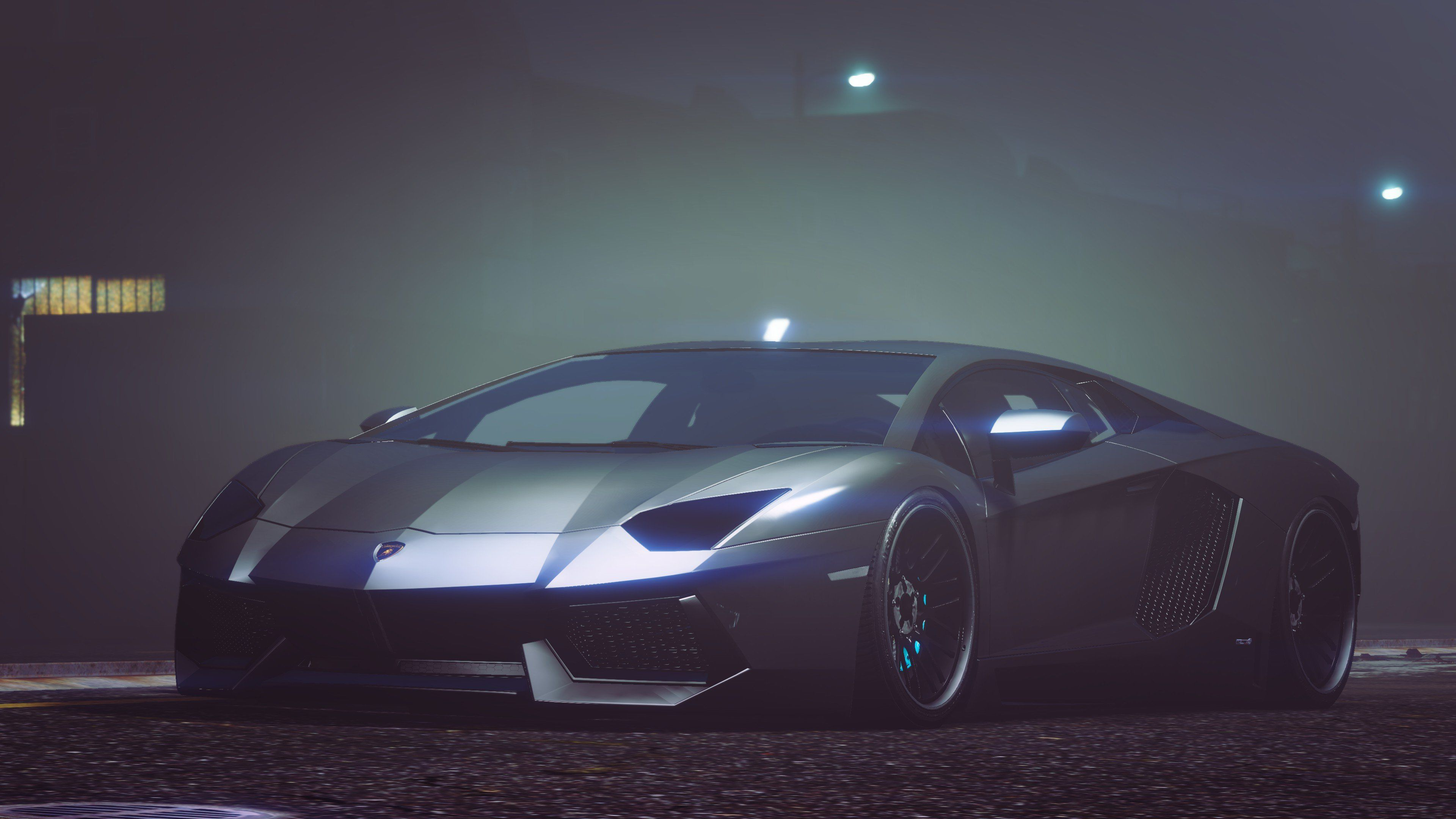 You Can Now Drive Your Favorite Real Supercars In Gta V Super Cars Gta Gta 5 Mods
