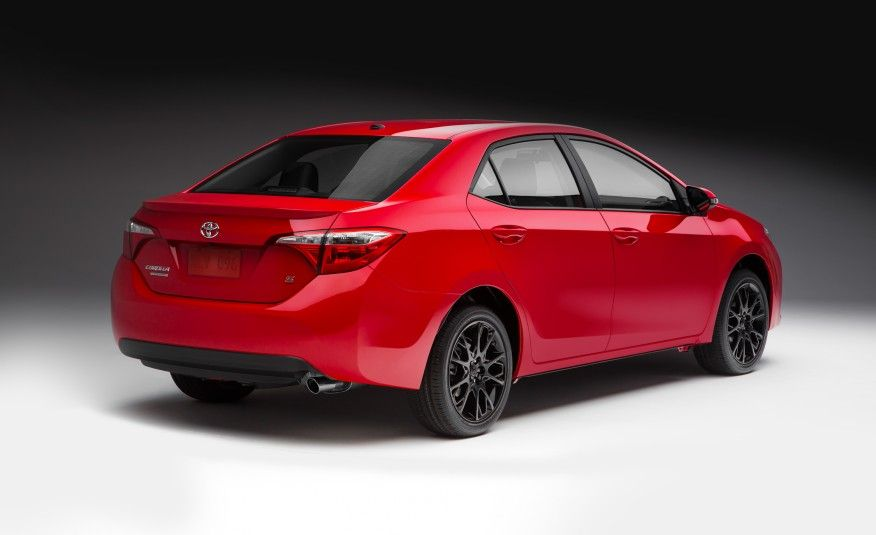 Toyota Corolla 2020 Prices In Pakistan New Model Specs Features Review Pics Toyota Corolla Toyota Toyota Camry