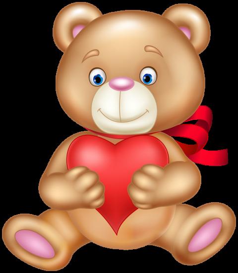 Build A Bear Workshop Teddy Bear Stuffed Animals Amp Cuddly Toys Brown Bear Png Teddy Bear Wallpaper Build A Bear Teddy Bear Stuffed Animal