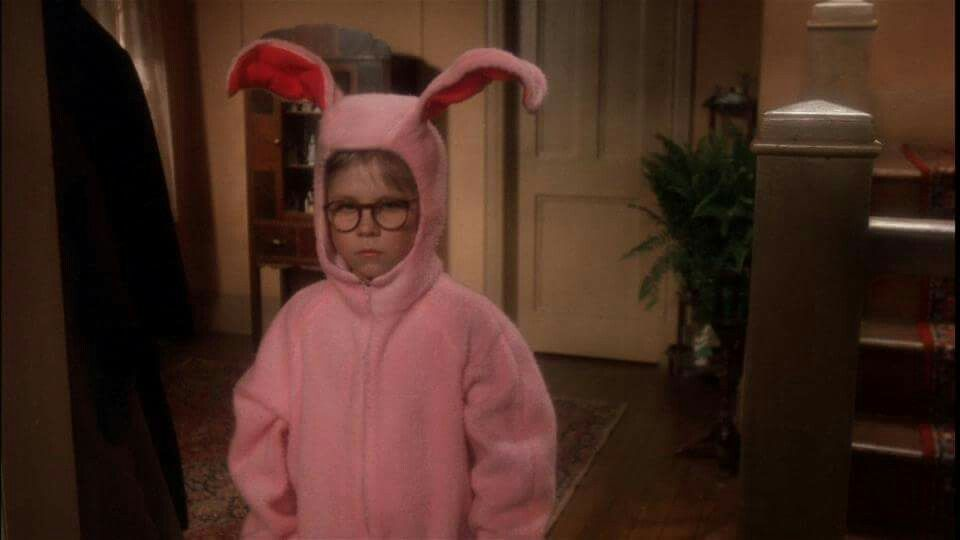 Ralphie TV shows and movies Pinterest