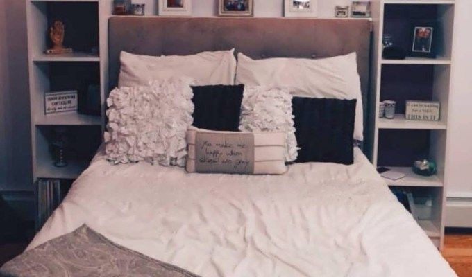 Easy Ways To Redecorate Your Room On A Budget images