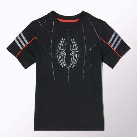 Camiseta Spider-Man adidas | adidas España