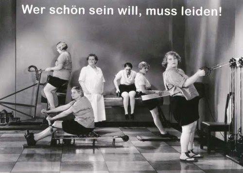 Badezimmerwaage Test ~ 89 best nööö ich hab keine ess störung hahahahahahahaha images