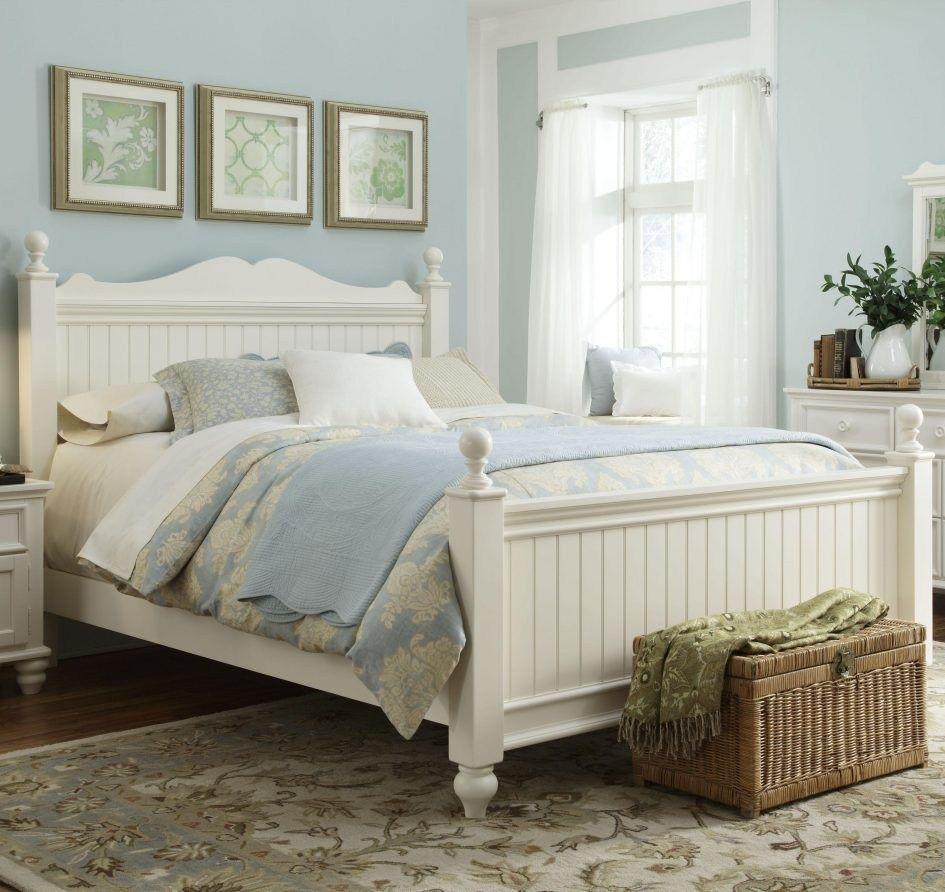 White Bedroom Furniture Ideas Black Bed Furniture Sets