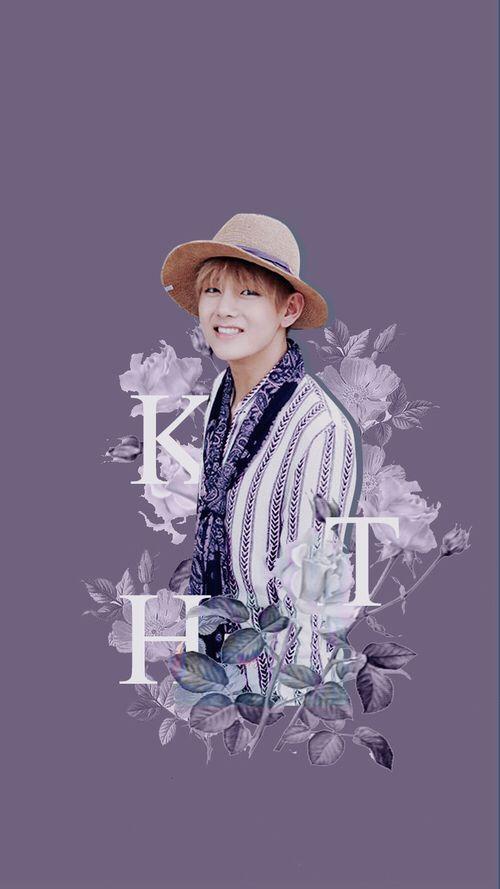 V Taehyung Wallpaper Bts Wallpaper Bts Taehyung Kim Taehyung Wallpaper Bts v iphone wallpapers