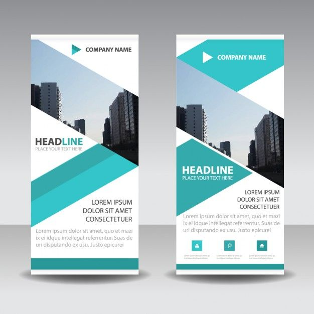 Vinyl Banners Printing With Metal Grommets Hems Water Proof Weather Resistant For Outdoor Use Printi Banner Printing Custom Vinyl Banners Vinyl Banners