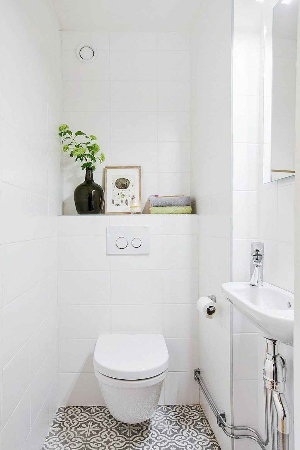 Toilet Design For Small Space Plan Elegant Contemporary Small