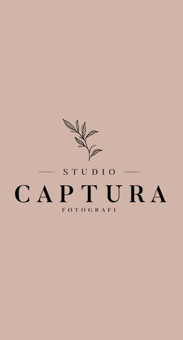 Logo Design Logo Ideas Photographer Weddings Logo Inspiration