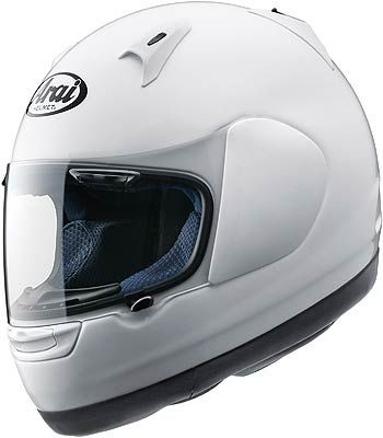 With the Arai Astro Light Arai presents a helmet which disposes of an extremely small bowl. The Arai Astro Light is the perfect solution where average sizes do not help any more.         Super Complex... #arai #astro #light #integral #helmet