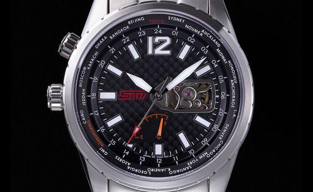 subaru-sti-watch.jpg (646×396)