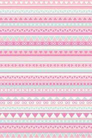 Resultado De Imagen Para Pink Color Tumblr Wallpaper Fondos Rosa Pastel Png