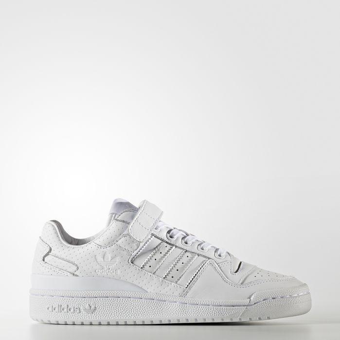 les marques de luxe chaussures chez chaussures luxe 301c15