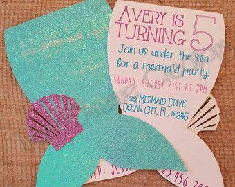 Pin by Cheryl Odell on MERMAIDS FOR EMILY Pinterest Mermaid