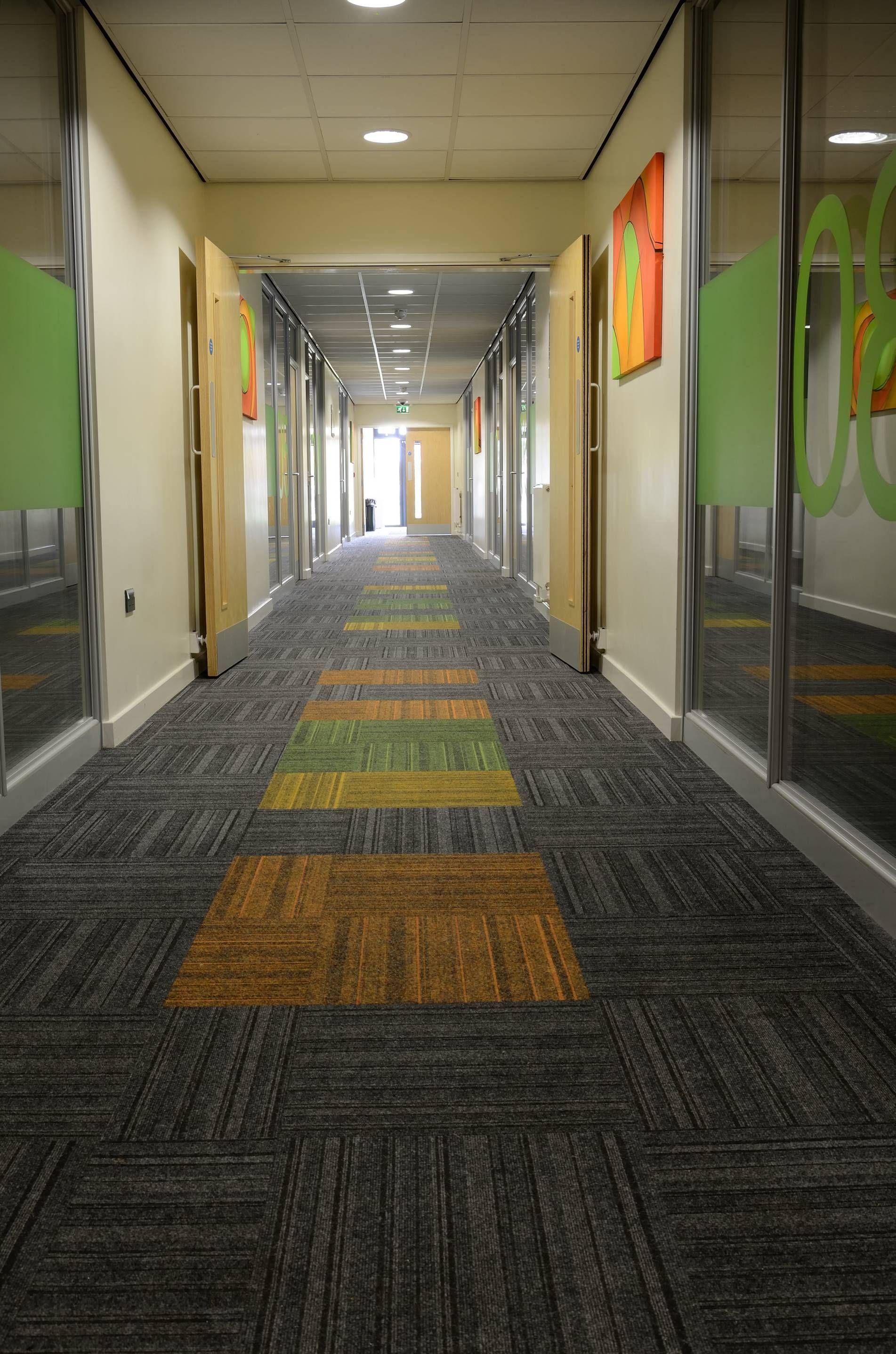 Burmatex Code Carpet Tiles Buy At Http Fluk In Code