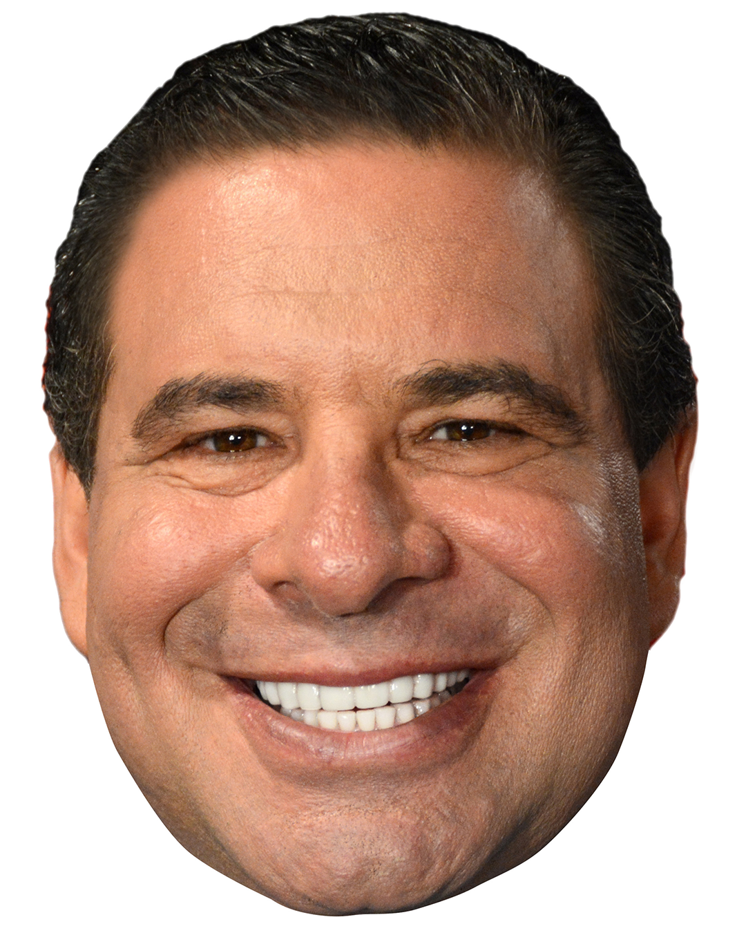 Phil Swift Takes On The No Shave November Challenge Stay Glued To Watch Phil S Beard Grow Noshavenovemeber Phil Swift Photoshop Battle Phil