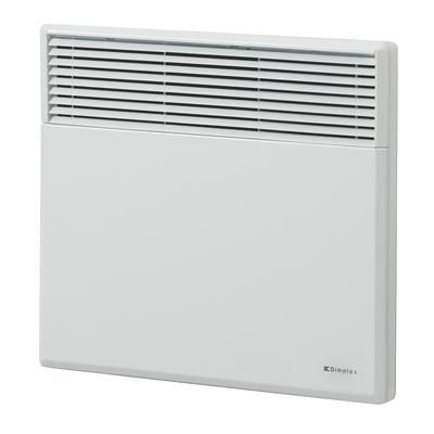 Dimplex Convection Heater Wall Mounted Heater Heater Dimplex