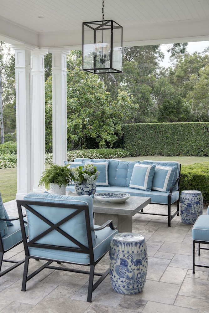 Preppy Pinterest Tumblr Alexciaga Patio Design Decor Outdoor