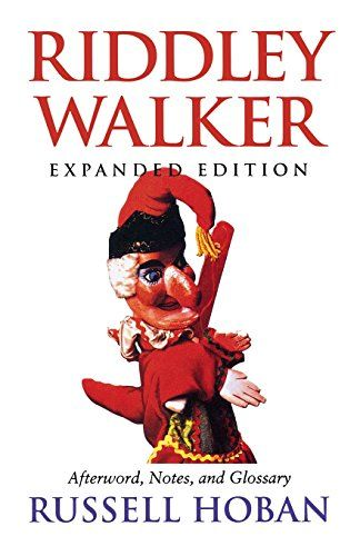 Riddley Walker, Expanded Edition by Russell Hoban http://www.amazon.com/dp/0253212340/ref=cm_sw_r_pi_dp_MZvcxb081PNJJ