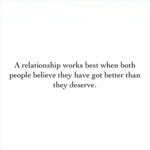 Image result for believe love quotes