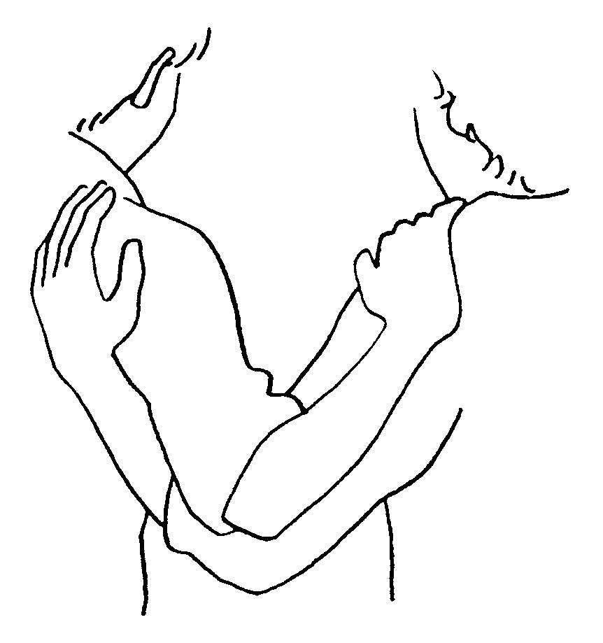 Disegni Sulla Pace Da Colorare Con Dibujos Laclasedeinma Educamadrid