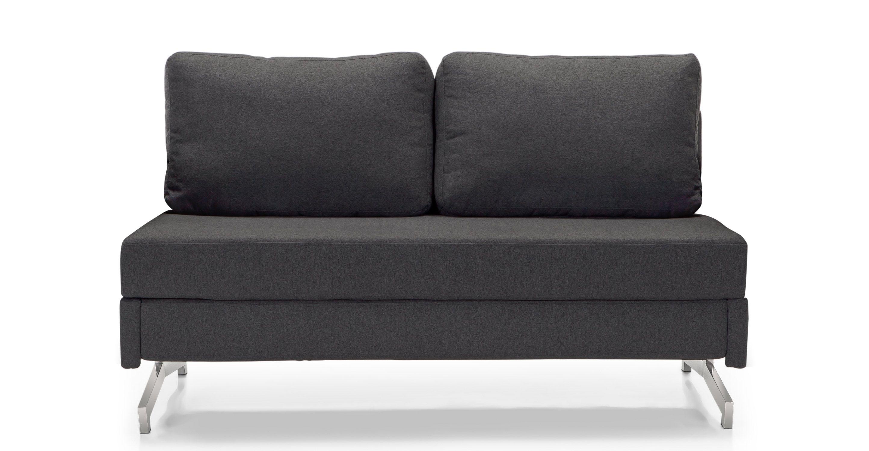 Unsere Neuheiten Melo 2 Sofa mit Ausklapp und Schlaffunktion