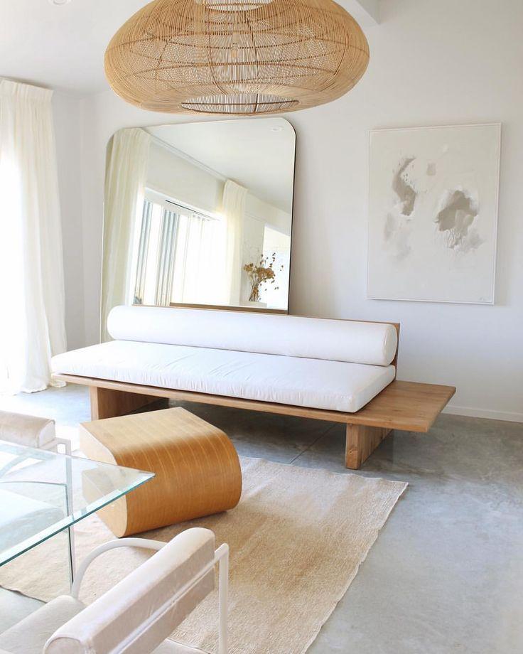 @erenatepaa | akitō studio airbnb; fresh, minimal, modern 1 bed #minimalinteriors