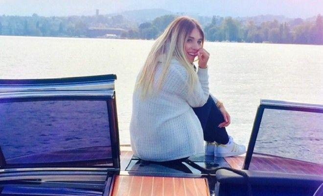 Sind Liont Und Katrin Getrennt Streit Zwischen Bibis Beauty Palace
