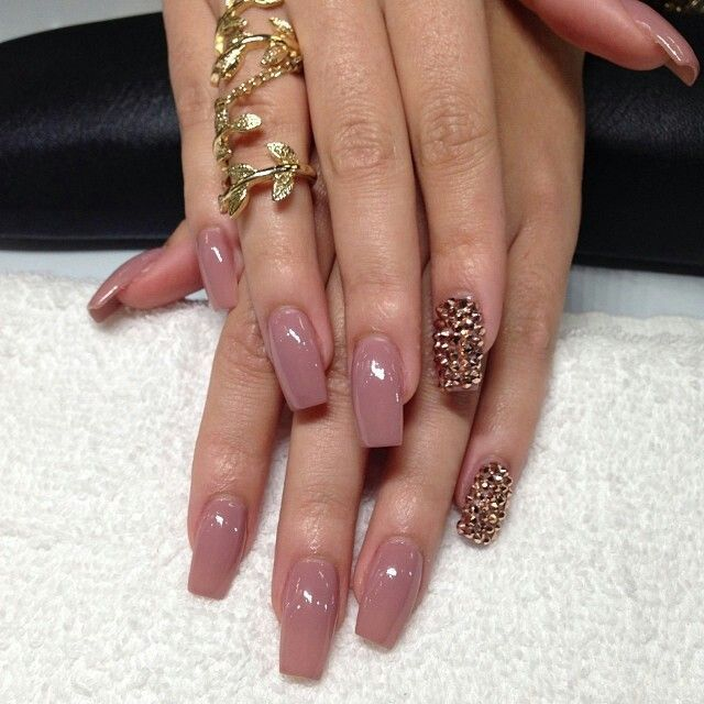 Lovely Nail Designs : Photo | All made up | Pinterest | Nail color ...