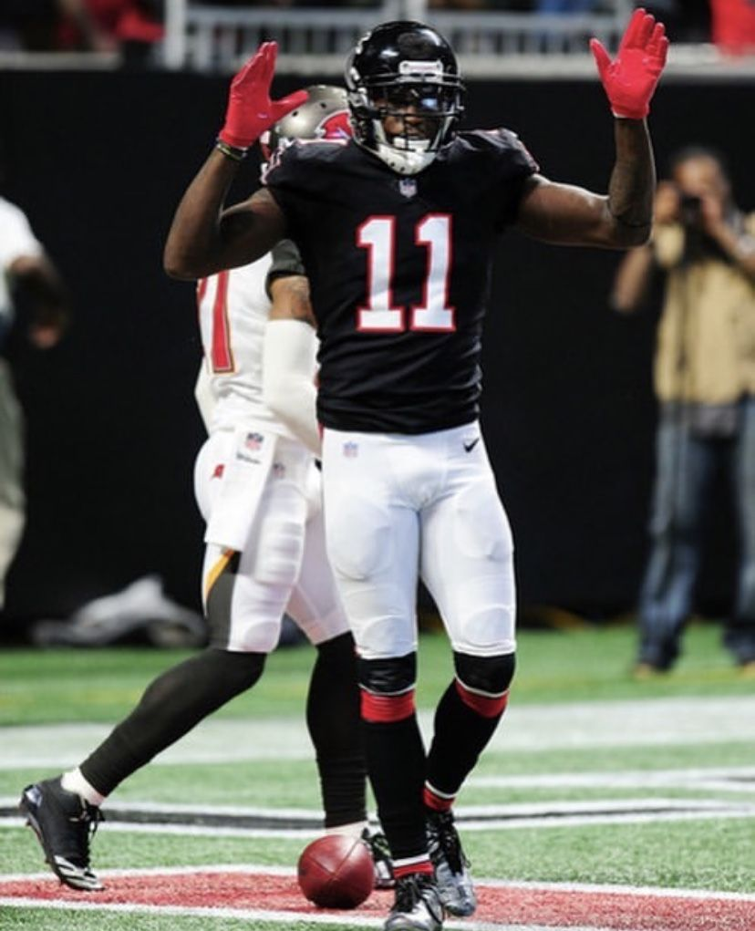 Pin By Raye Raye On Julio The Jet The Goat The Legend Jones Football Helmets Julio Jones Football