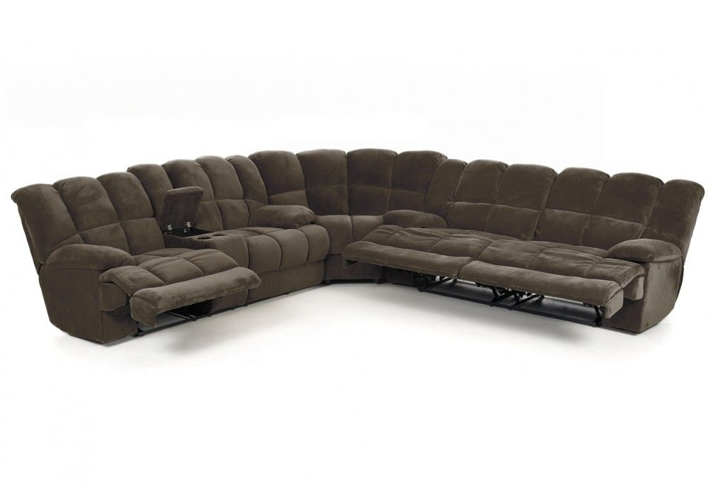 Super Amart $1999 CONAN Fabric Lounges Lounges& Sofas Furniture Renovation Ideas Sofa