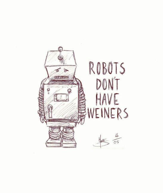 Poor Robot Silliness And Stuff Pinterest Funny Robot And Jokes