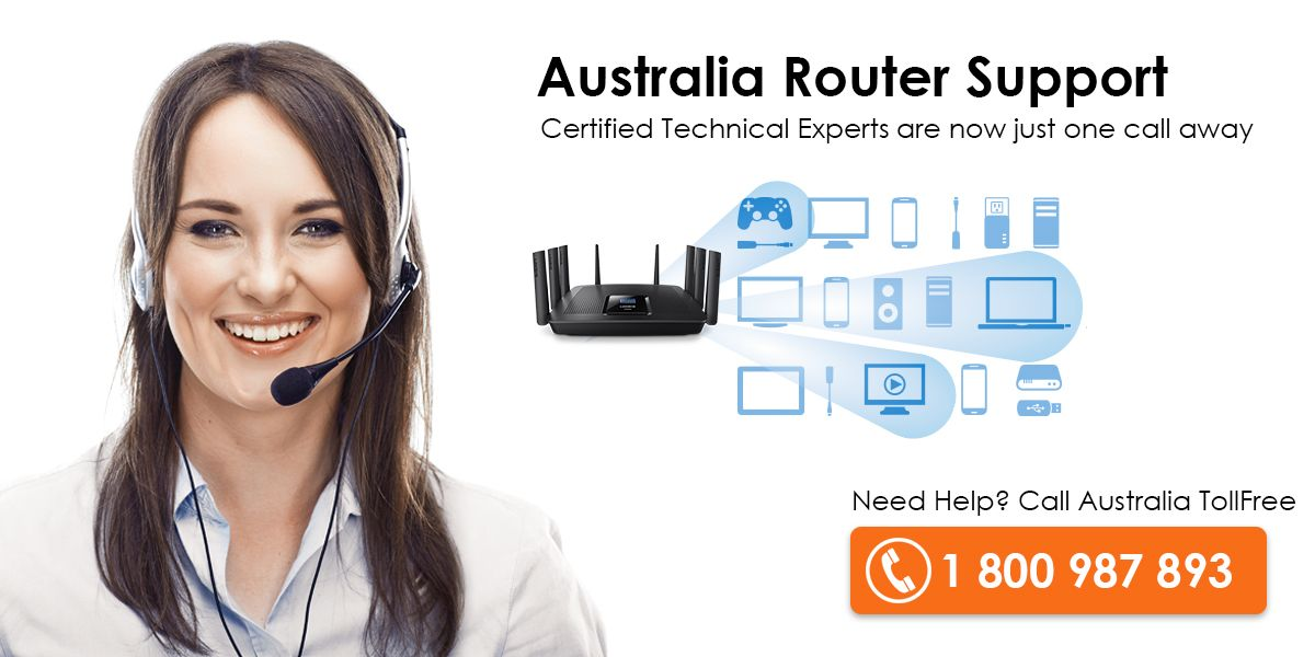 Call Us On 1 800 987 893 For A Reliable And Trustable