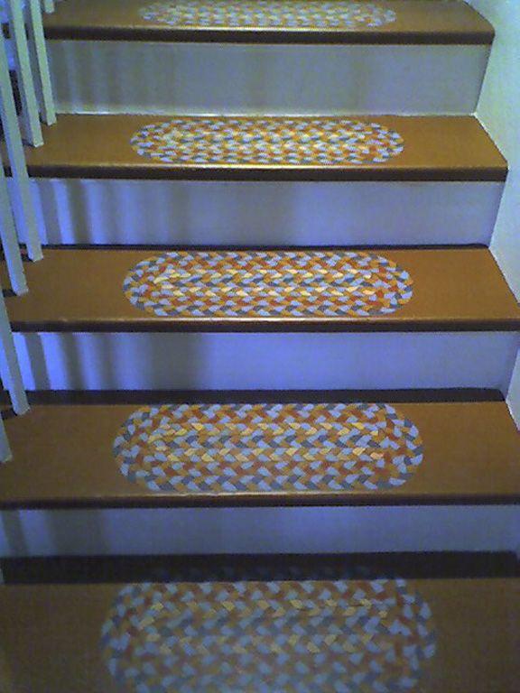 Best Carpet Pad For Stairs Carpet Padding Carpet Pad 400 x 300