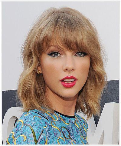 top hairstyles september