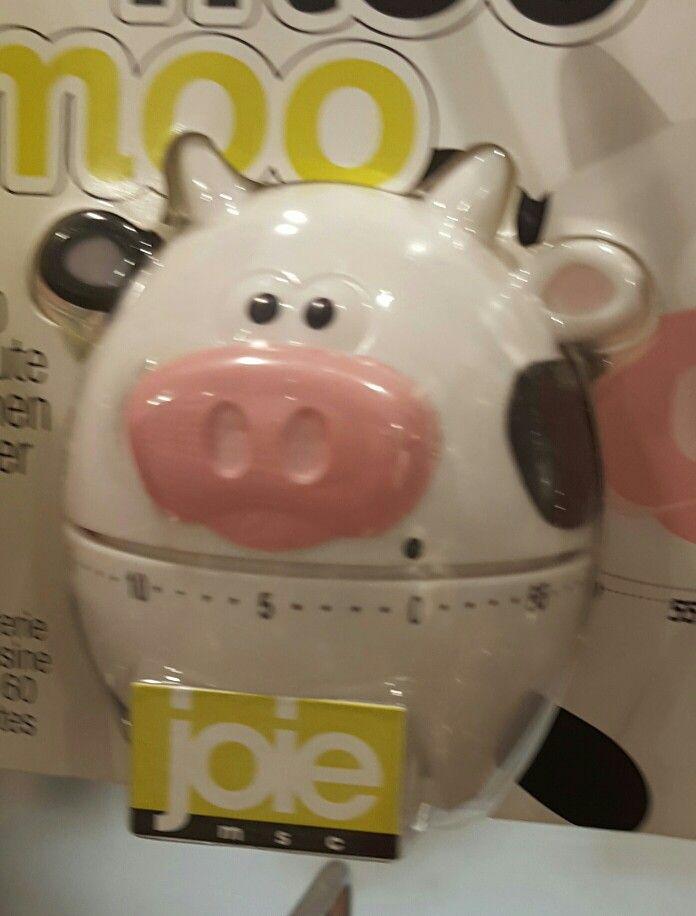 cute timer | ACCURACY | Piggy bank, Cute