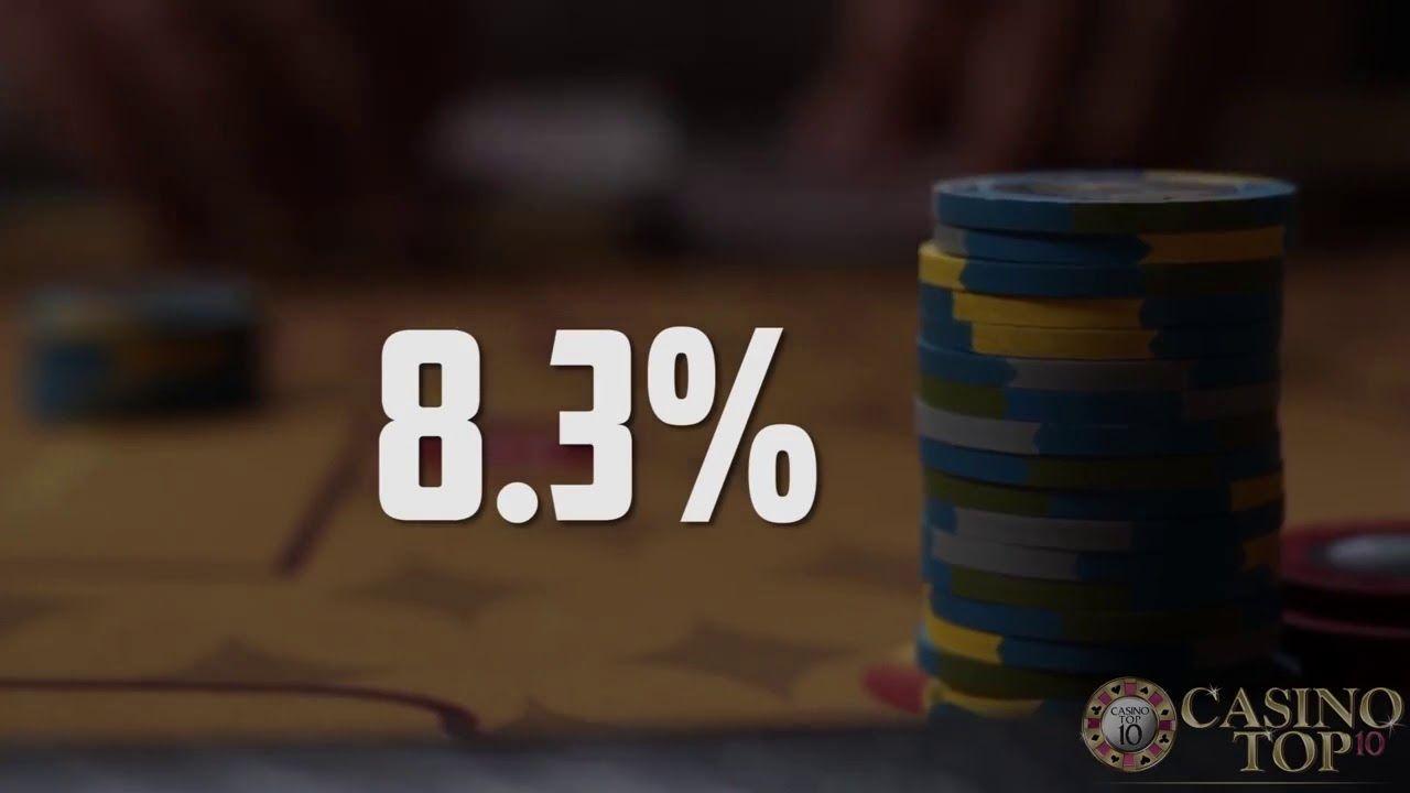 casino online real money usa